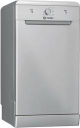 Посудомоечная машина Indesit DSCFE 1B10…