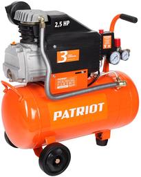 Patriot Pro 24-260L