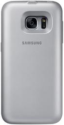 Чехол-аккумулятор Samsung Galaxy S7 B...