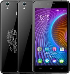 Смартфон BQ BQ-5503 Nice 2 LTE 1Gb 8G...