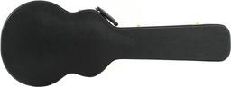 Чехол для гитары Ibanez AR-C Case