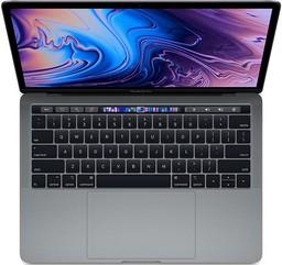"""Ноутбук Apple MacBook Pro 13,3"""" with ..."""