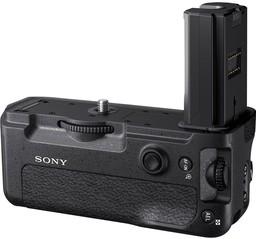 Sony VGC-3EM