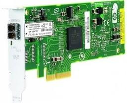 HP StorageWorks FC2143 4Gb PCI-X 2.0 ...