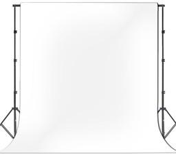 FST 1.65х3.40m белый
