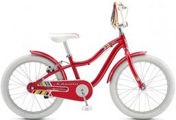 Велосипед Schwinn Stardust (2018) Red...