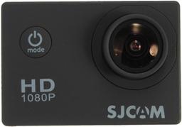 Экшен-камера Sjcam SJ4000 Black...