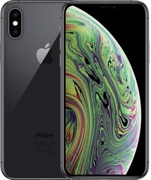 Смартфон Apple iPhone XS 64Gb S...