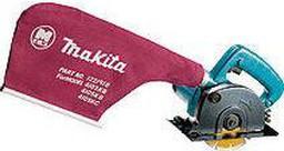 Алмазная пила Makita 4105KB