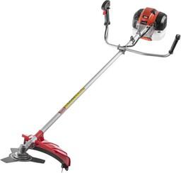 Hammer MTK520