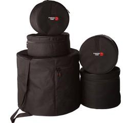 Набор сумок Gator GP-Fusion-100