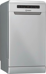 Посудомоечная машина Indesit DSFC 3T117…