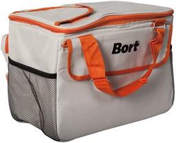 Автохолодильник Bort BFK-12