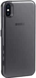Чехол-аккумулятор InterStep iPhone X ...