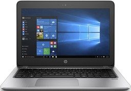 "Ноутбук HP ProBook 430 G4 13,3""/2,4GHz/…"