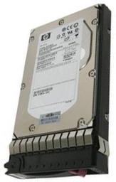 "HP 300Gb/HDD/3.5""/SAS"