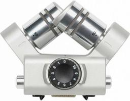 Zoom XYH-6