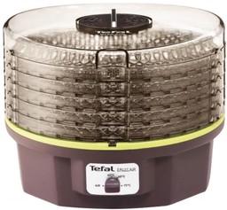 Сушилка для овощей и фруктов Tefal DF...