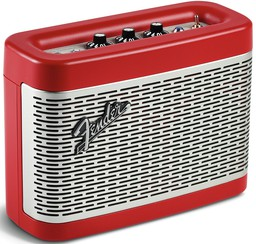 Fender Newport Bluetooth Speaker Dako...