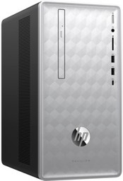 Компьютер HP Pavilion 590-p0025ur 3,6...