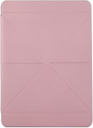 Moshi VersaCover Pink