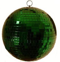 Pro Svet Light PSL-MB 40 Green