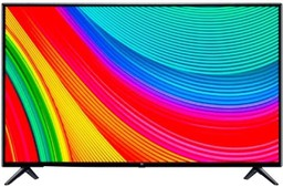 "Телевизор Xiaomi Mi TV 4S 32"" 1/4Gb"