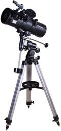 Телескоп Bresser Pluto 114/500 ...