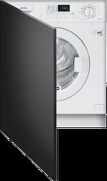 Встраиваемая стиральная машина Smeg L...