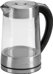 Чайник Clatronic WK 3501 G Inox