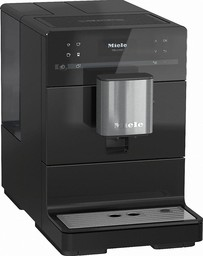Miele CM5300 OBSW