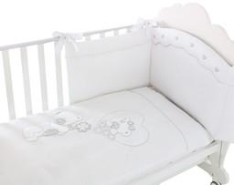 Постельное белье Baby Expert Serenata...