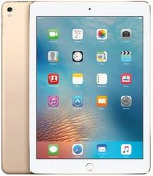 "Планшет Apple iPad 2018 9.7"" Wi-Fi 12..."