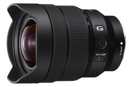 Sony FE 12-24mm f/4 G SEL-1224G