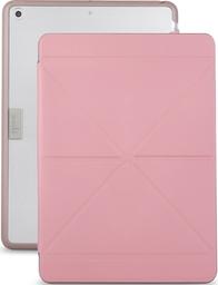 "Moshi iPad 9.7"" 2017 VersaCover Pink"