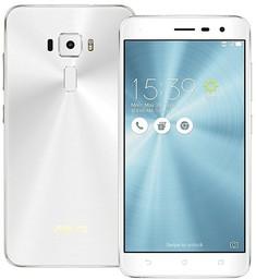 Смартфон Asus ZenFone 3 ZE520KL-1B043...