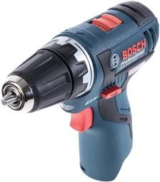 Дрель Bosch 06019D4002 (без АКБ и ЗУ)