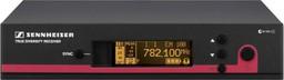Аналоговая радиосистема Sennhei...