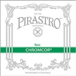 Pirastro 348520 Chromcor