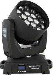 Прибор полного вращения Involight LED...