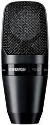 Студийный микрофон Shure PGA27