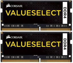 Модуль памяти Corsair ValueSelect SOD...