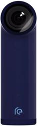 Экшен-камера HTC Re Blue