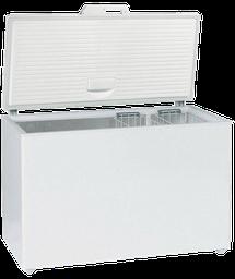 Морозильник Liebherr GT 4232