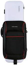 GEWA Rucksack For Violin Case Idea/Air