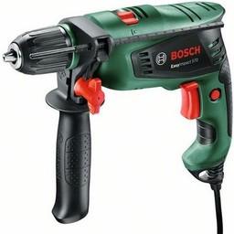 Дрель Bosch EasyImpact 570