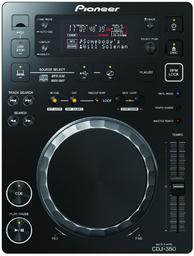 Pioneer CDJ-350 DJ