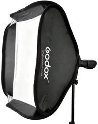 Godox SFUV8080 Bowens