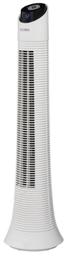 Вентилятор Bork P602