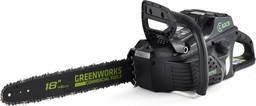 Электрическая пила Greenworks GC82CSK25